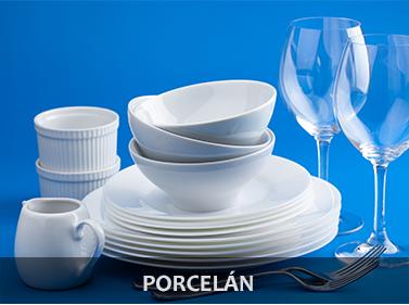 02_porcelan