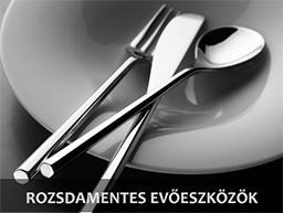 04_rozsdamentes