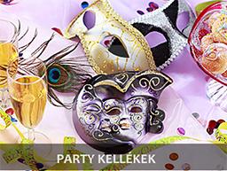 06_party_kellekek