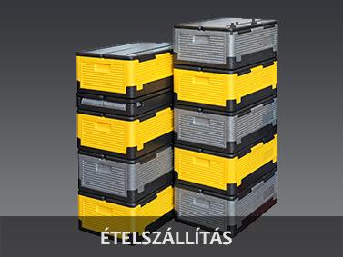 08_etelszallitas2