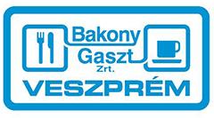 01_bakony_gaszt