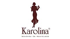 07_karolina